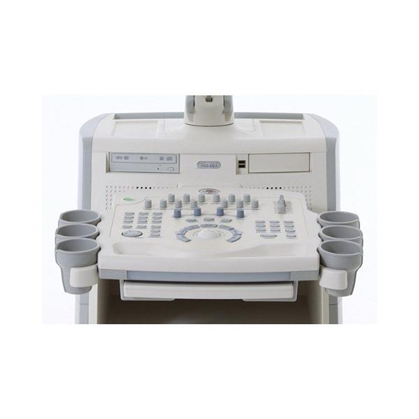 Samsung Accuvix V10 Ultrasound Machine 4