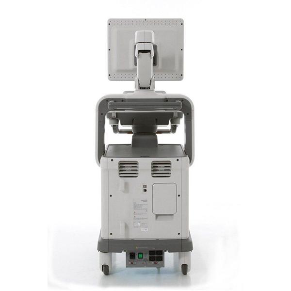 Samsung Accuvix XG Ultrasound Machine 4