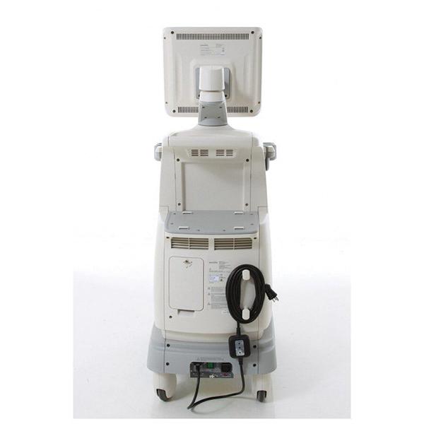 Samsung Medison SonoAce X8 Ultrasound Machine 3