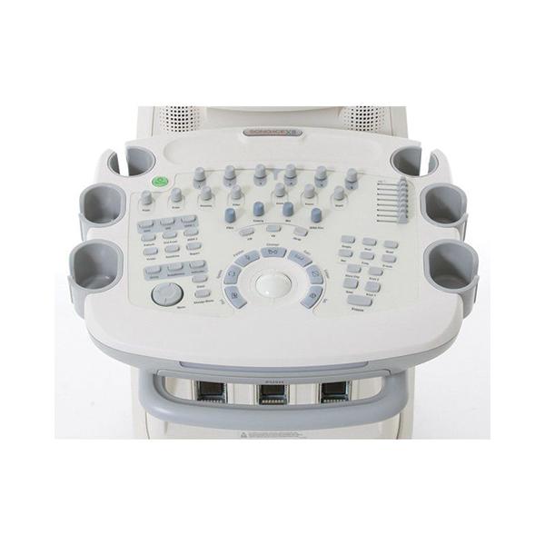 Samsung Medison SonoAce X8 Ultrasound Machine 4