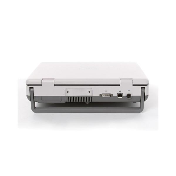 Samsung MySono U6 Ultrasound Machine 4