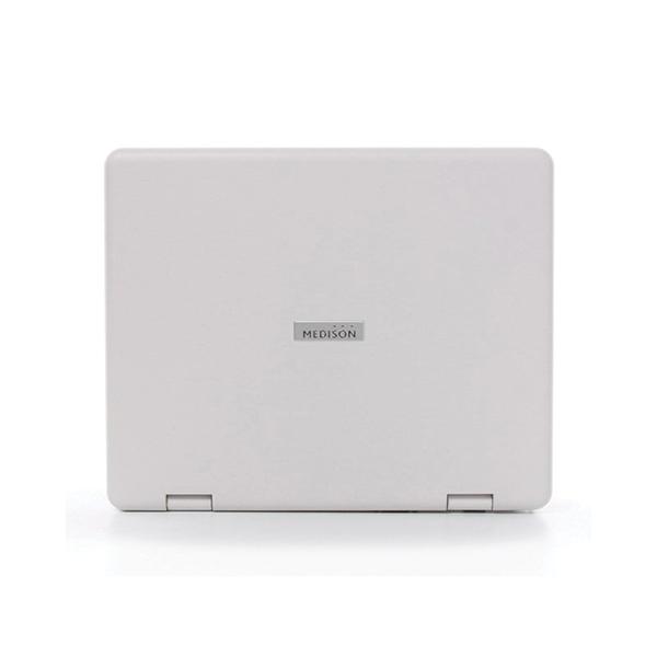 Samsung MySono U6 Ultrasound Machine 5
