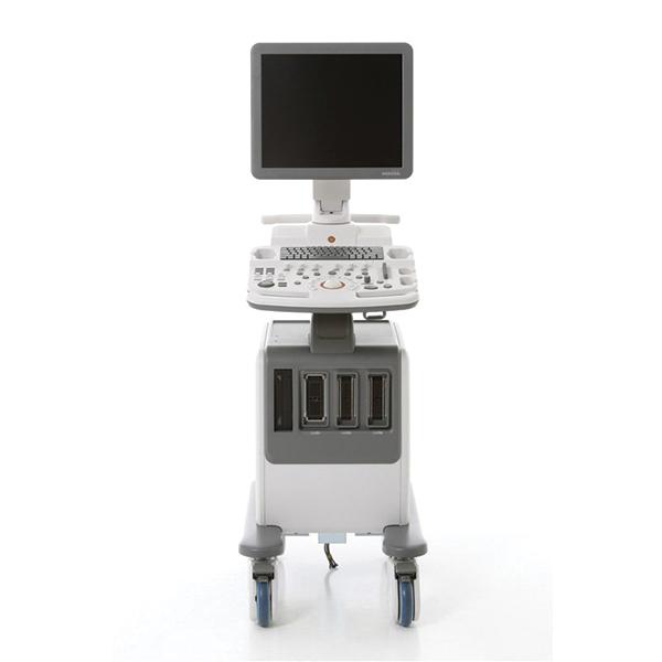 Samsung R7 Ultrasound Machine 1