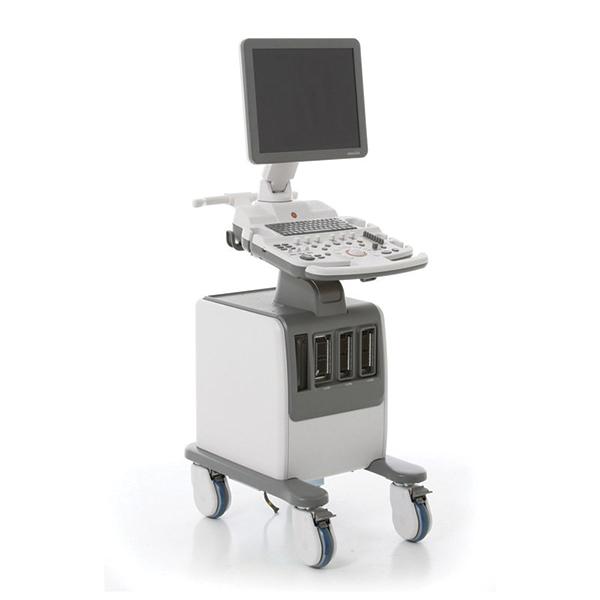 Samsung R7 Ultrasound Machine 3