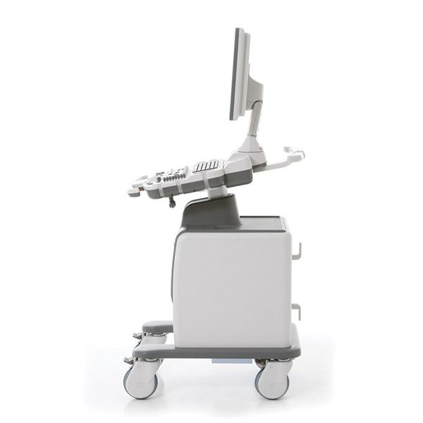 Samsung R7 Ultrasound Machine 4