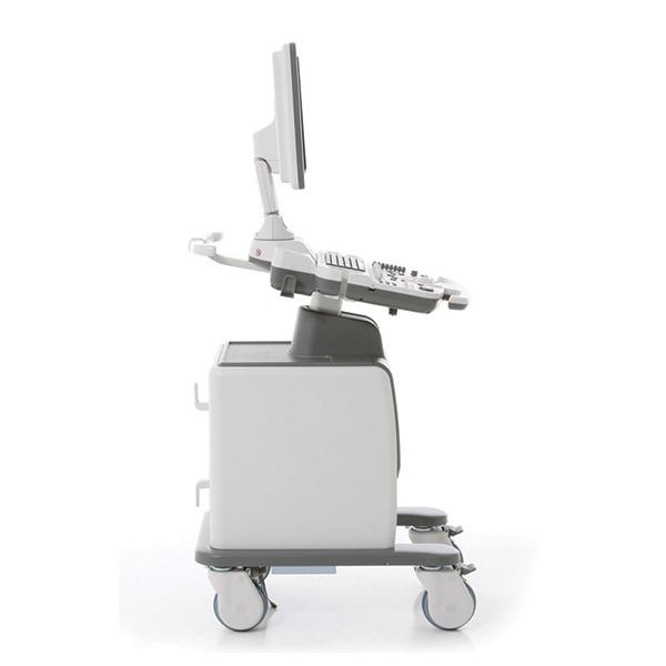 Samsung R7 Ultrasound Machine 5