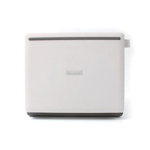 Samsung SonoAce R3 Ultrasound Machine 1