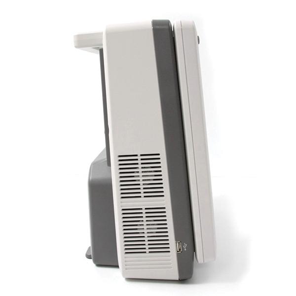 Samsung SonoAce R3 Ultrasound Machine 3