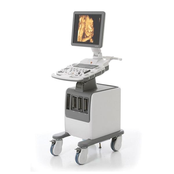 Samsung SonoAce R5 Ultrasound Machine 2