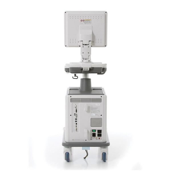Samsung SonoAce R5 Ultrasound Machine 3
