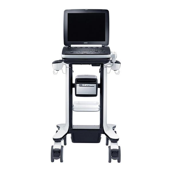 Samsung UGEO HM70A Ultrasound Machine 3