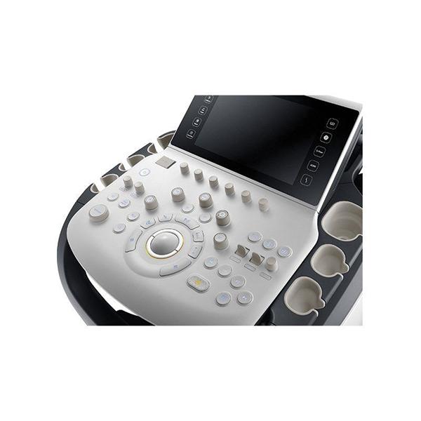 Samsung WS80A Ultrasound Machine 6 2