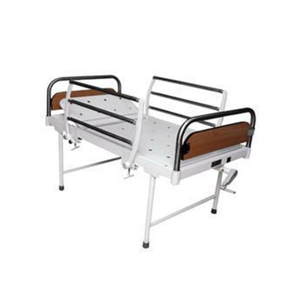 Semi-Fowler-Bed-Deluxe