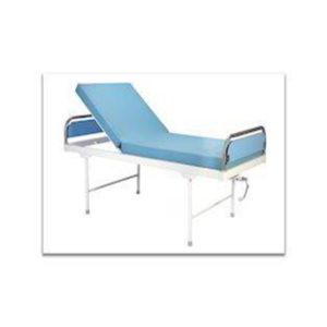 Semi-Fowler-Bed-Economy