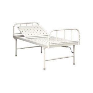 Semi-Fowler-Bed-eco-model
