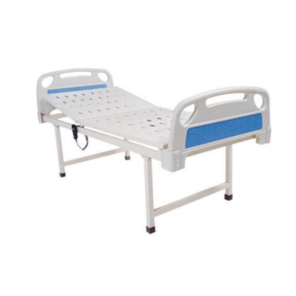 Semi-Fowler-bed-electric