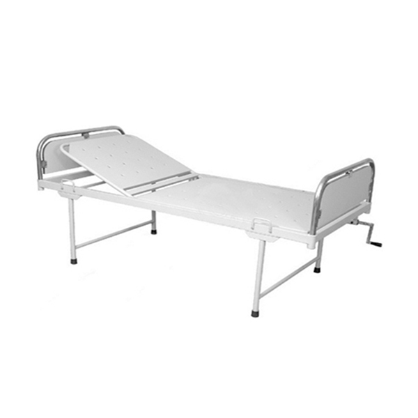 Semi-Fowler-bed-super-deluxe