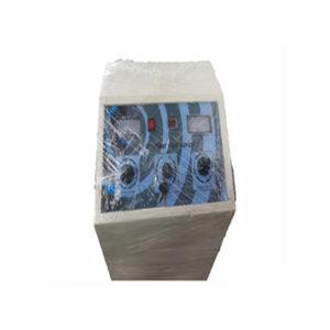 Short Wave Diathermy 500 100 W