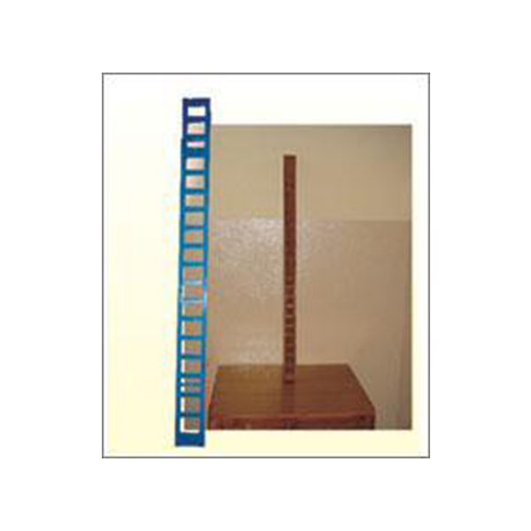 Shoulder Ladder Powder Coated Copy