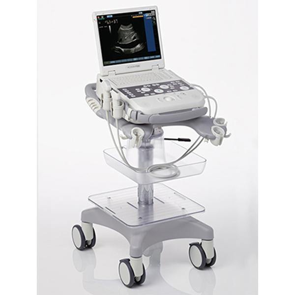Siemens Acuson P300 Ultrasound Machine 2