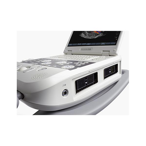 Siemens Acuson P300 Ultrasound Machine 5