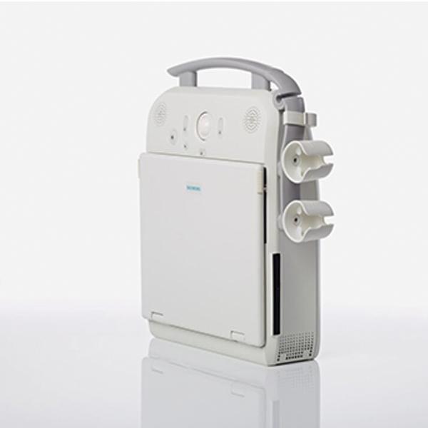 Siemens Acuson P300 Ultrasound Machine 6