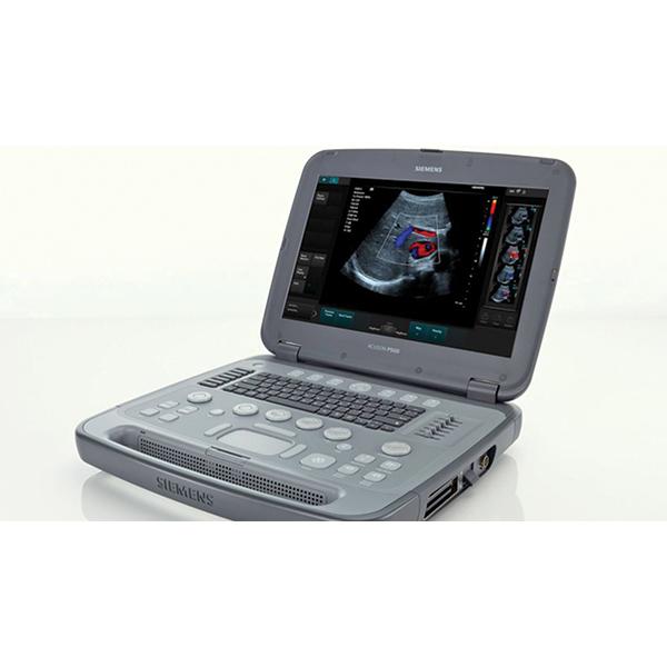 Siemens Acuson P500 Ultrasound Machine 4