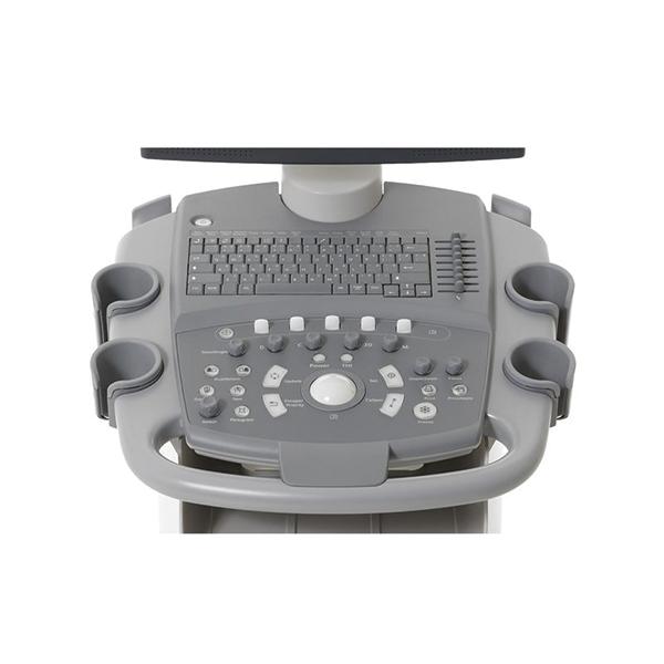 Siemens Acuson X150 Ultrasound Machine 3
