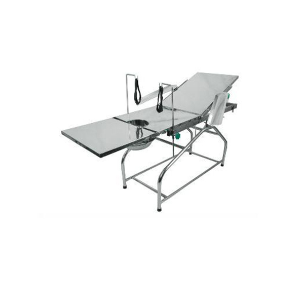 Simple Operation Table 72″ x 21″ x 32″ with Combine ssms 1
