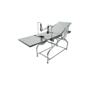 Simple Operation Table 72″ x 21″ x 32″ with Combine ssms