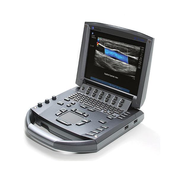 SonoSite M Turbo Ultrasound Machine 1 1