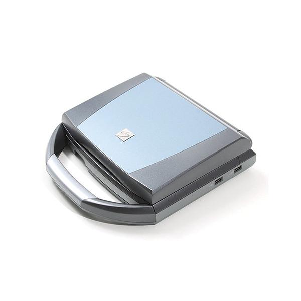 SonoSite M Turbo Ultrasound Machine 3