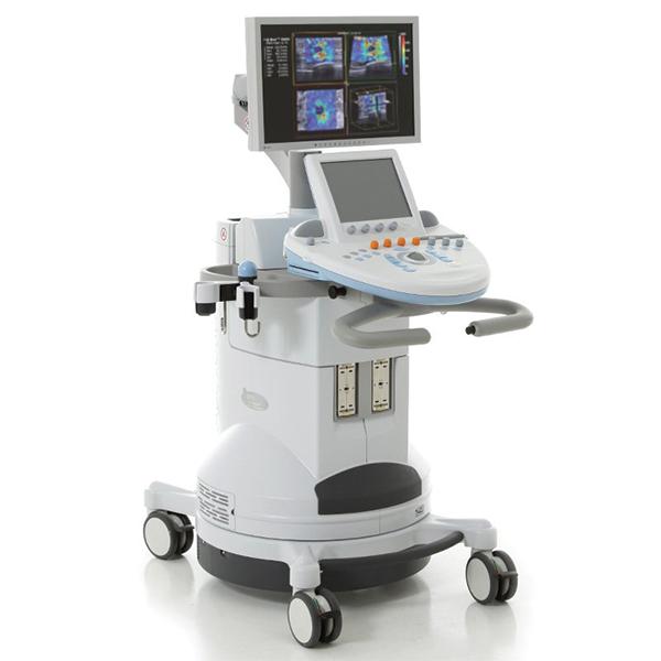 Supersonic Imagine Aixplorer Ultrasound Machine 6