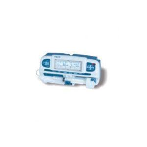 Syringe Pump 1