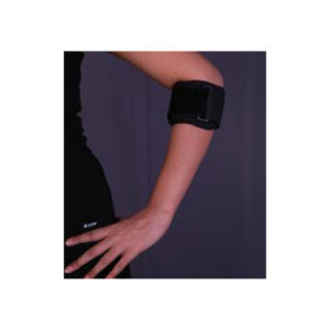 TENNIS ELBOW SUPPORT COOLTEX AND UNIVERSAL