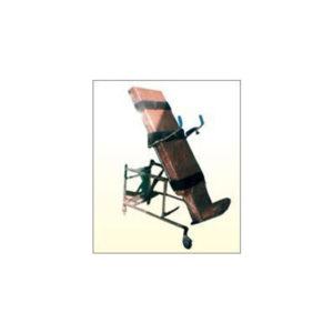 Tilt Table Motorised 1