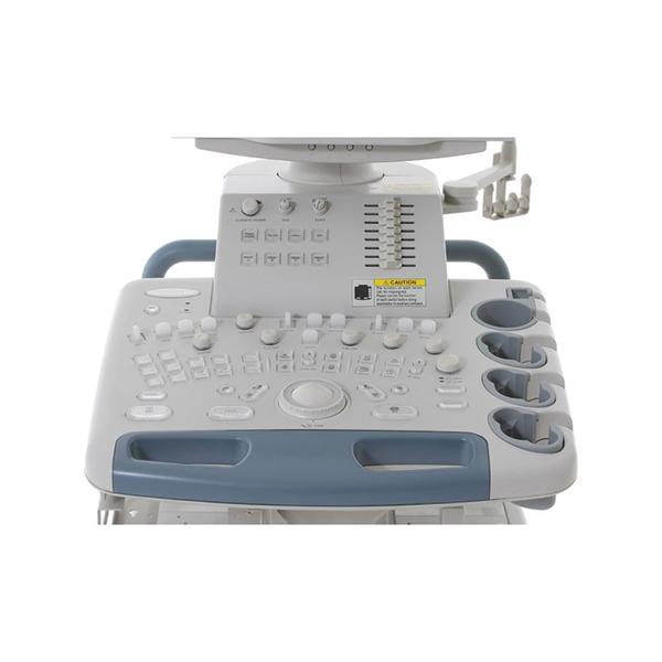 Toshiba Nemio XG Ultrasound Machine 4