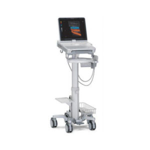 Toshiba Viamo Ultrasound Machine 1