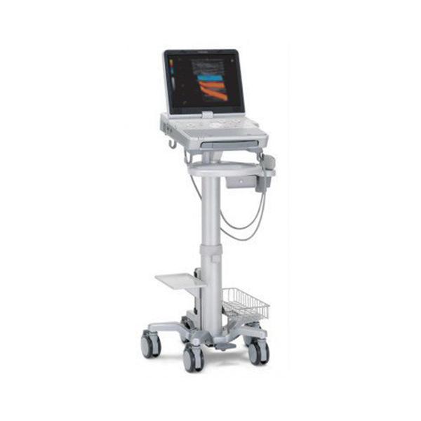 Toshiba Viamo Ultrasound Machine 1