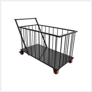 Utility-Trolley-Mild-Steel