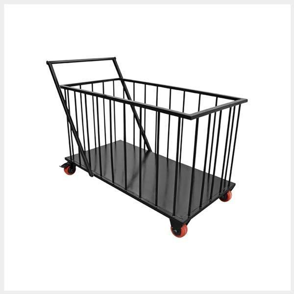 Utility-Trolley-Mild-Steel