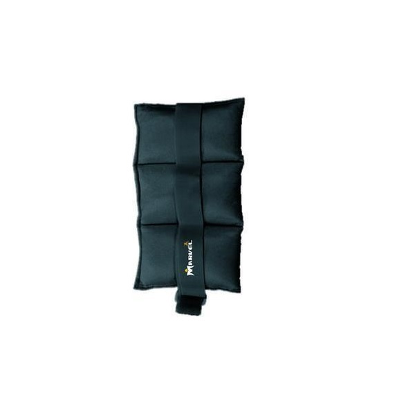 WEIGHT BAG ONE KG