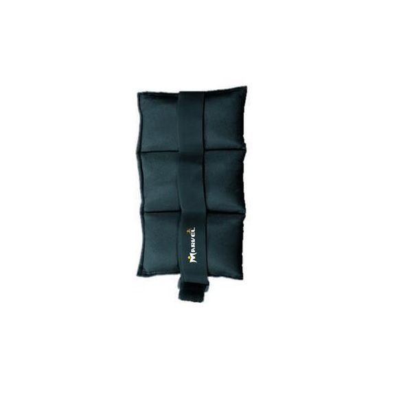 WEIGHT BAG TWO KG