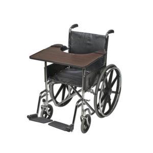 Wheel Chair Tray Imp