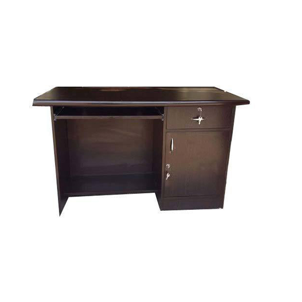 Wooden Office Tables 1