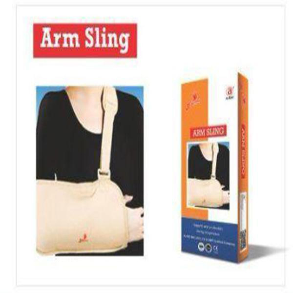 ARM SLING small