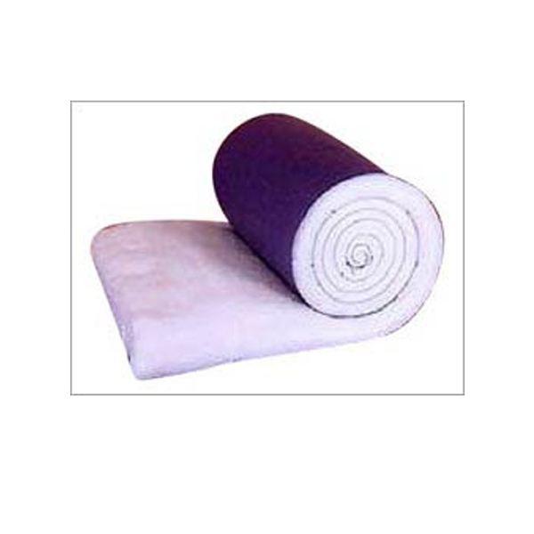 Absorbent Cotton Wool 50gm