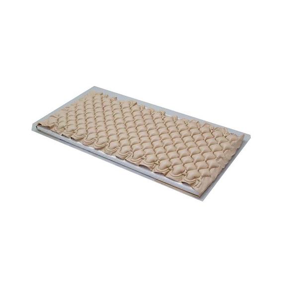 Air bed matress only 2