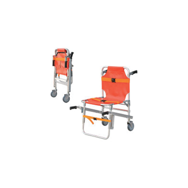 Aluminium Alloy Stair Stretcher – MF3710