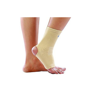 Ankle Support L